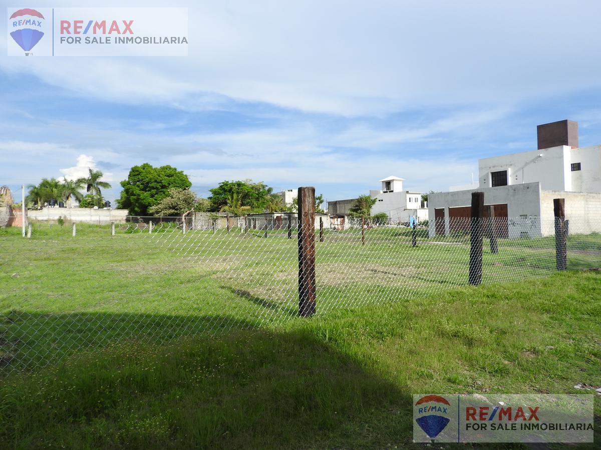 Foto Terreno en Venta en  Pueblo 3 de Mayo,  Emiliano Zapata  Venta de terreno, Col. Tres de Mayo, Zapata, Morelos…Clave 3236
