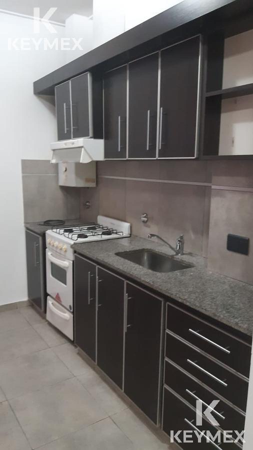 Foto Departamento en Alquiler en  La Plata ,  G.B.A. Zona Sur  79 entre 115 y 116