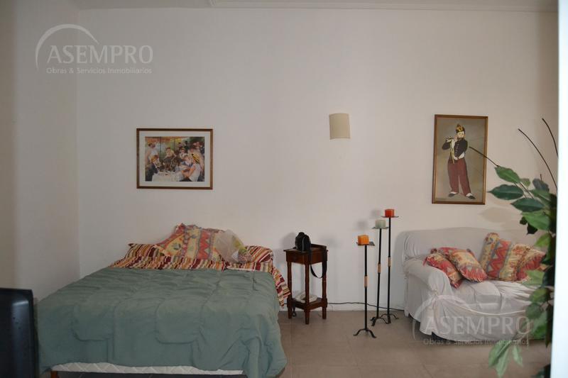 Foto Departamento en Venta en  Balvanera ,  Capital Federal  Av Rivadavia al 2700