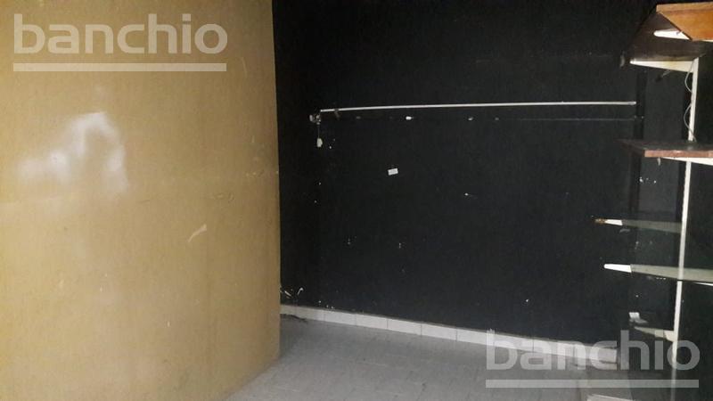 CORDOBA al 800, Rosario, Santa Fe. Alquiler de Comercios y oficinas - Banchio Propiedades. Inmobiliaria en Rosario