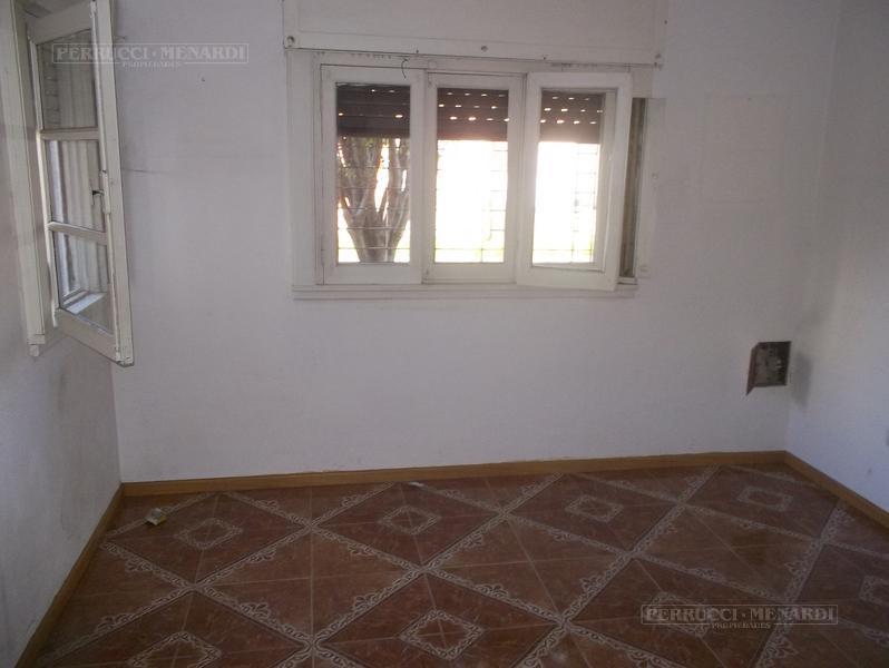 Foto PH en Venta en  Chilavert,  Villa Ballester  Campichuelo al 3200