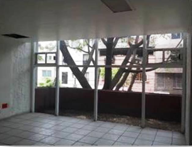 Foto Edificio Comercial en Renta en  Juárez,  Cuauhtémoc  Deleg. Cuauhtémoc,Col. Juarez,Edificio 3,470m2.Renta REMODELADO