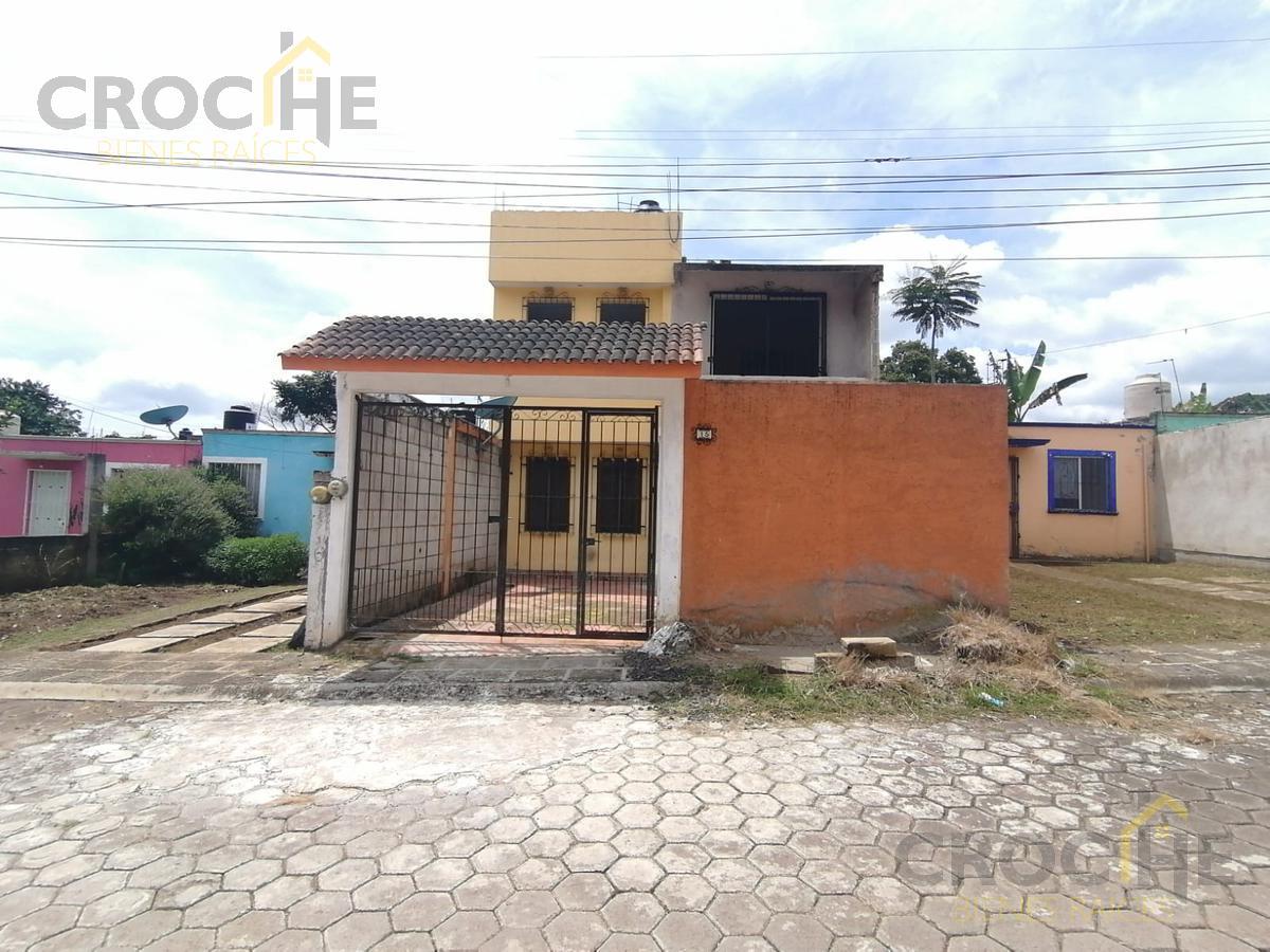 Foto Casa en Venta en  Coatepec ,  Veracruz  En venta Coatepec Ver Fraccionamiento la Quiebracha