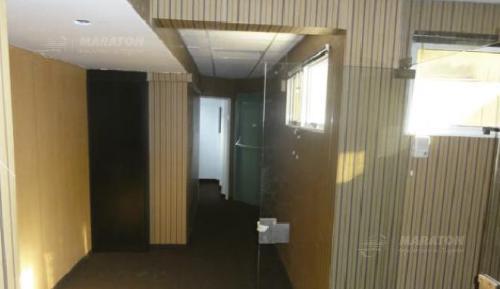 Foto Oficina en Alquiler en  Microcentro,  Centro  Juncal al 800