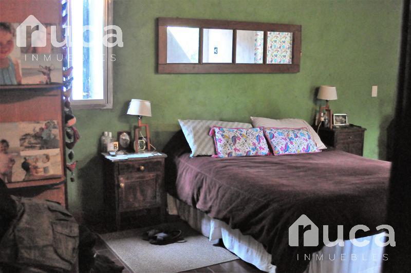 Foto Casa en Alquiler temporario en  Ricardo Rojas,  Tigre  ALQ VERANO | CASA con Hermoso Jardin y Gran Pileta