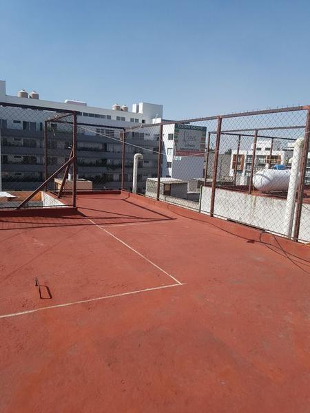 Foto Departamento en Venta en  Asturias,  Cuauhtémoc  se vende departamento en la col. Asturias