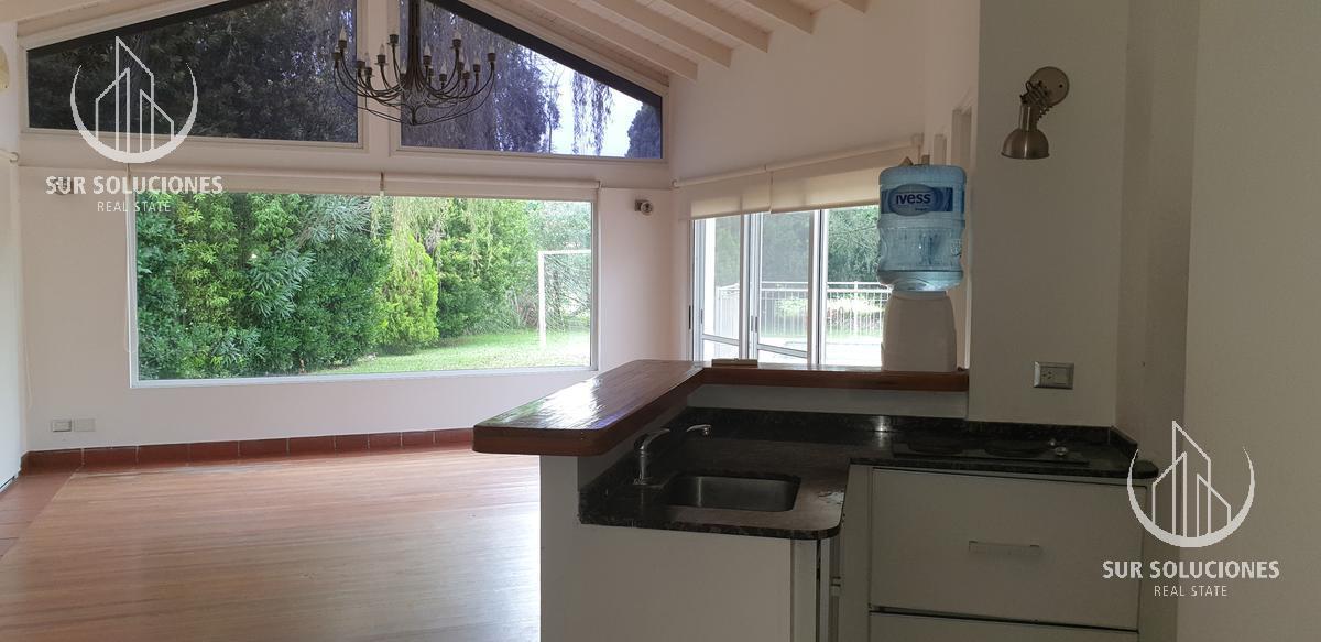 Bujan kahlow sur propiedades canning casa en alquiler en solar del bosque casa equipada - Alquiler casa con piscina climatizada ...