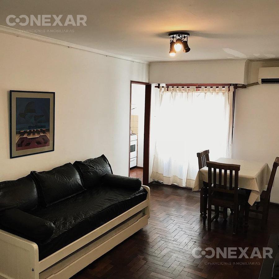 Foto Departamento en Venta en  Centro,  Cordoba  san jose de calasanz al 100