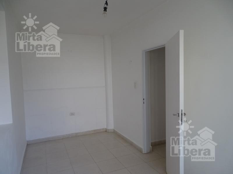 Foto Departamento en Alquiler en  La Plata ,  G.B.A. Zona Sur  Calle 10 66 y 67