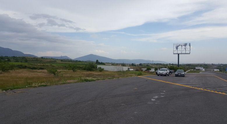 Foto Terreno en Venta en  Pueblo Santa Ana Acozautla,  Santa Isabel Cholula  Terreno en venta en Atlixco