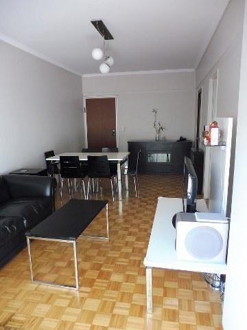 Foto Departamento en Venta en  Caballito ,  Capital Federal  RIO DE Janeiro 200