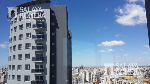 Foto Departamento en Venta en  San Cristobal ,  Capital Federal  CARLOS CALVO entre GENERAL URQUIZA y LA RIOJA