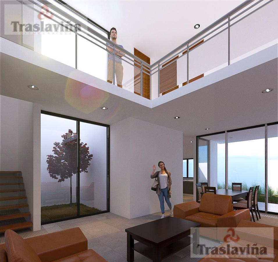 Foto Casa en Venta en  El Cielo Residencial,  León  CASA NUEVA EL CIELO RESIDENCIAL