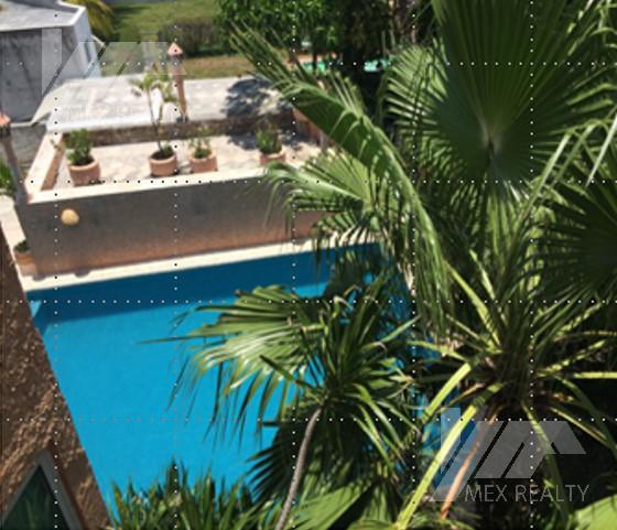 Foto Oficina en Renta en  Cancún,  Benito Juárez  ESTUDIO AMUEBLADO EN RENTA, ZONA HOTELERA DEL LADO DE LA LAGUNA, $10,900, CLAVE CLAU92020
