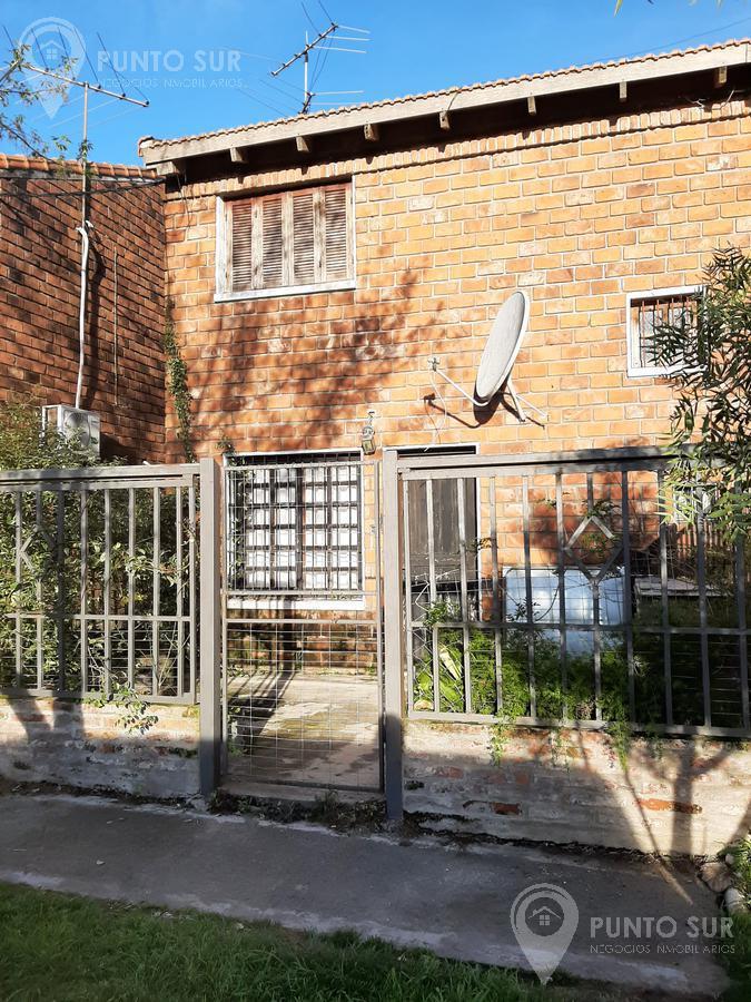 Foto Apartamento en Venta en  Tarariras ,  Colonia  Tarariras