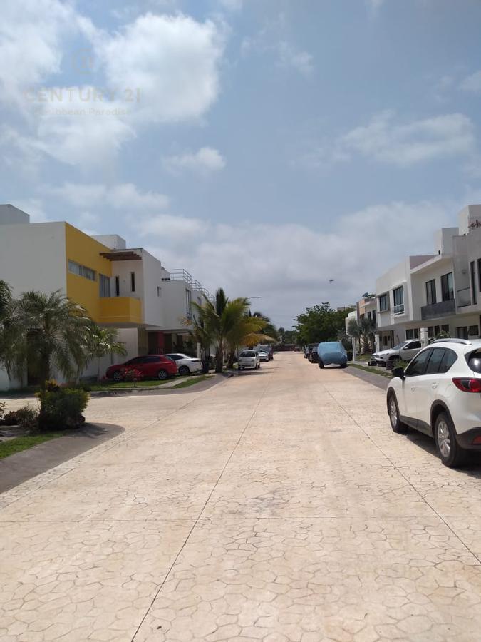 Playa del Sol Casa for Venta scene image 24