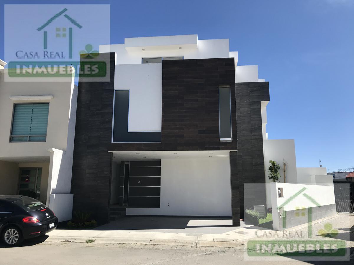 Foto Casa en Venta en  Los Cedros,  Pachuca  Los Cedros