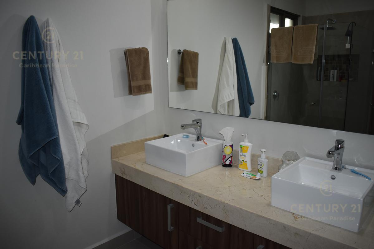 Benito Juárez Departamento for Venta scene image 23