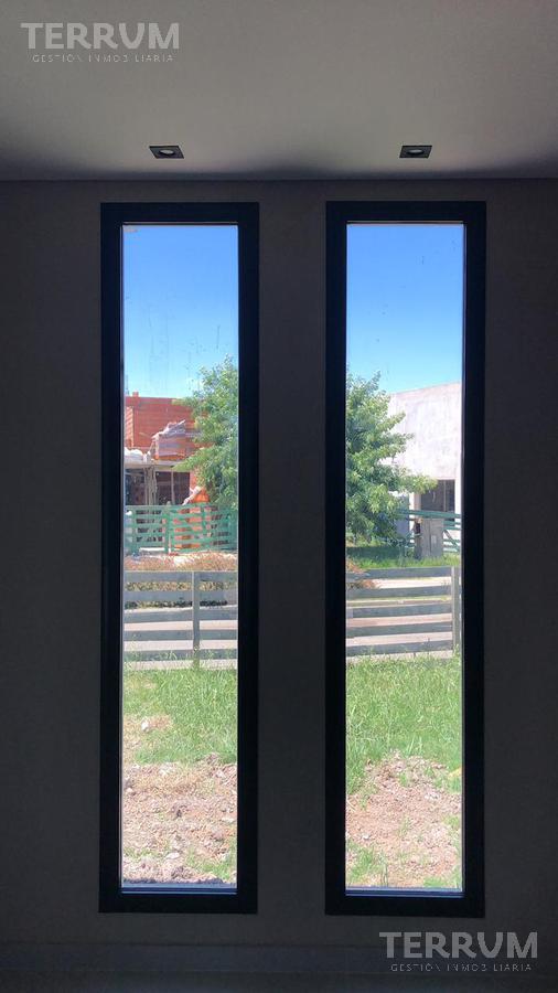 Foto Casa en Venta en  Santa Rita,  San Vicente  CASA EN VENTA : CANNING : SANTA RITA