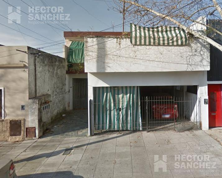 Foto PH en Venta en  Haedo,  Moron  Fraternidad al 100