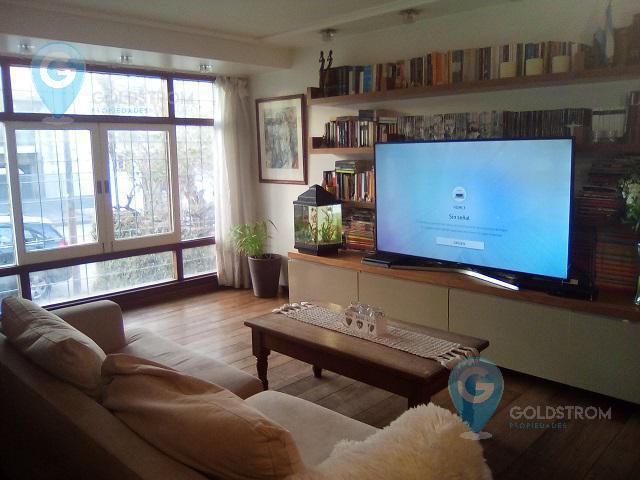 Foto Casa en Venta en  Quilmes,  Quilmes  9 de Julio al 500