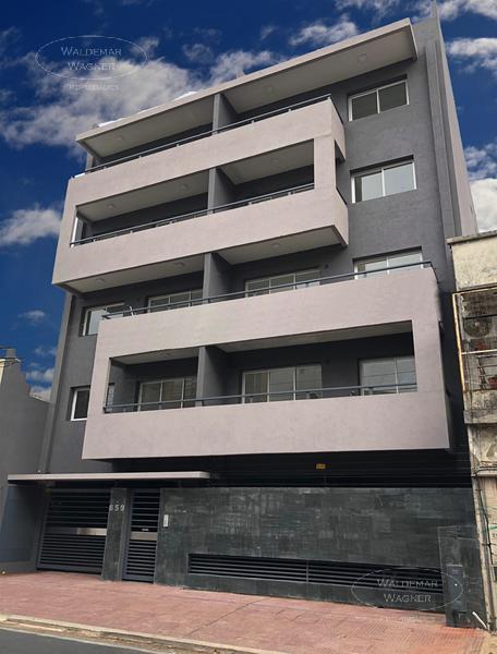 Foto Departamento en Venta en  San Fernando ,  G.B.A. Zona Norte  Avda Peron 659