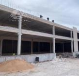 Foto Bodega Industrial en Renta en  Cancún,  Benito Juárez  Cancún