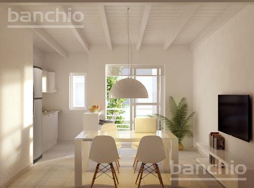 OCAMPO 1325, Rosario, Santa Fe. Venta de Departamentos - Banchio Propiedades. Inmobiliaria en Rosario