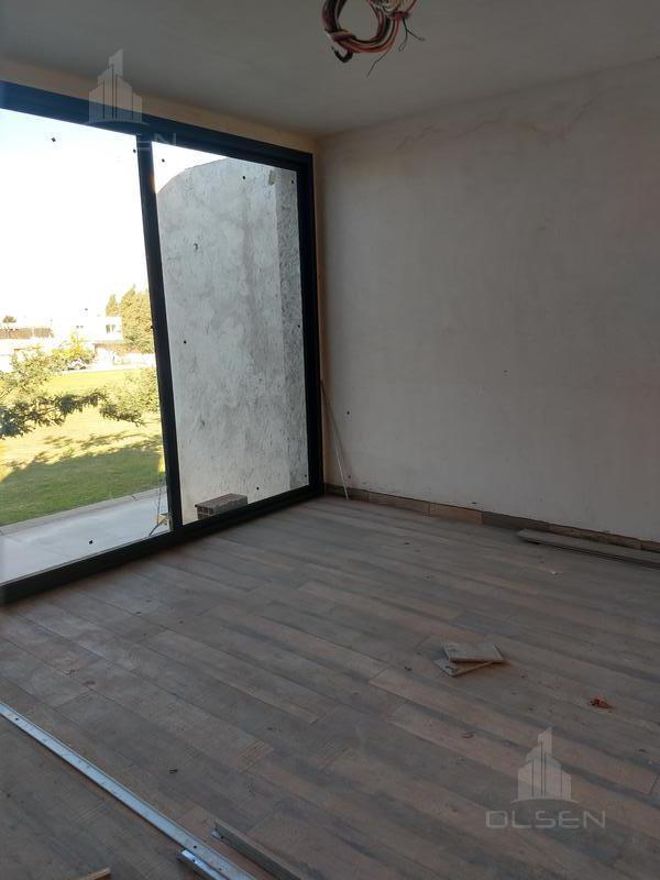 Foto Casa en Venta en  Chacras del Norte,  Cordoba Capital  CHACRA DEL NORTE - II ETAPA