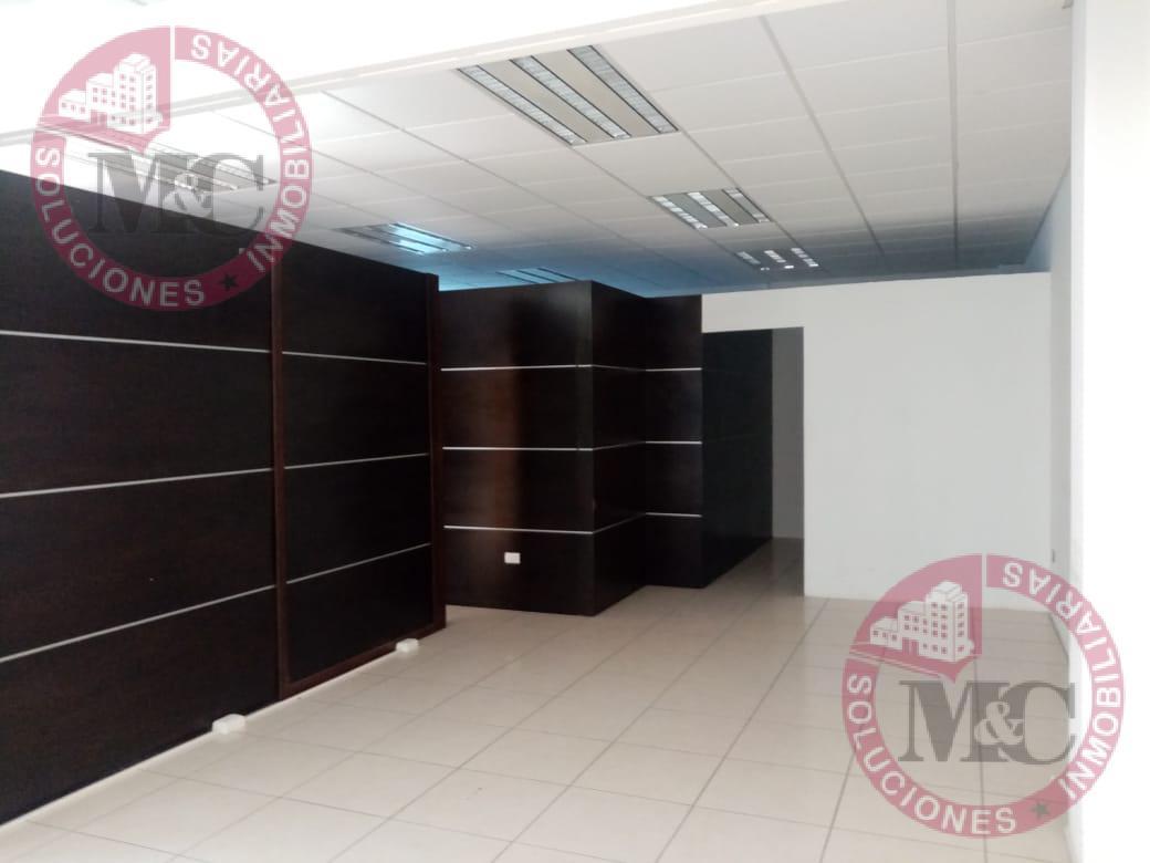 Foto Oficina en Renta en  Fraccionamiento Bosques del Prado Norte,  Aguascalientes  Bosques del prado Norte