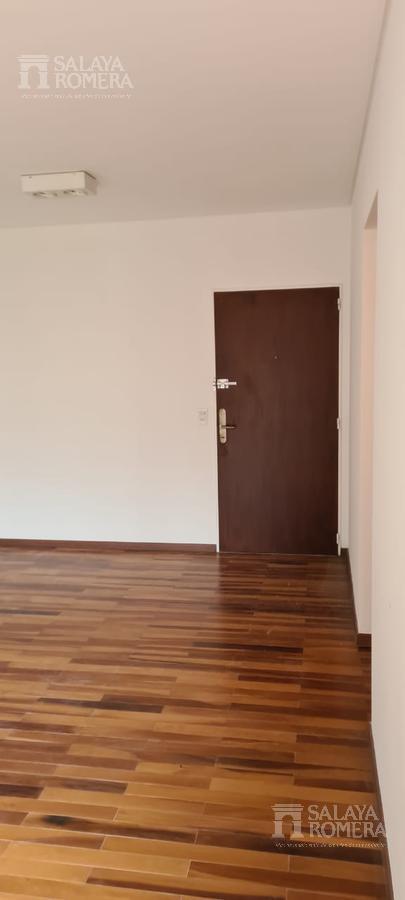 Foto Departamento en Alquiler | Alquiler temporario en  Puerto Madero ,  Capital Federal  Encarnacion Ezcurra al 400