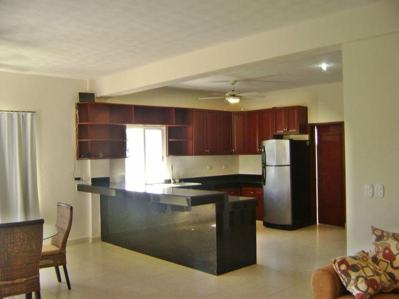 Solidaridad House for Sale scene image 41