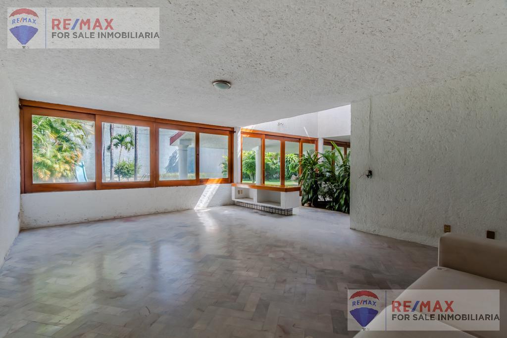 Foto Casa en Renta en  Vista Hermosa,  Cuernavaca  Renta de casa en Vista Hermosa, Cuernavaca, Morelos…Clave 3065