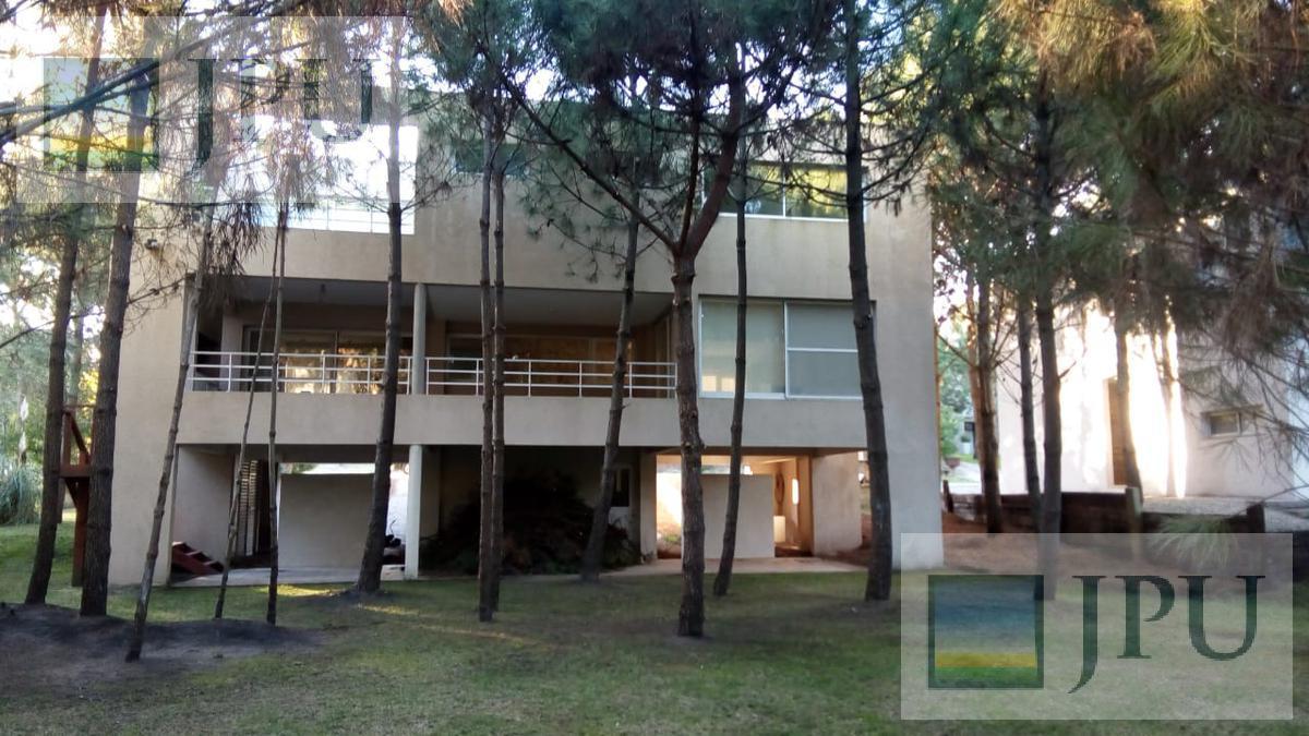 Foto Casa en Venta en  Costa Esmeralda,  Punta Medanos  Residencial II al 121