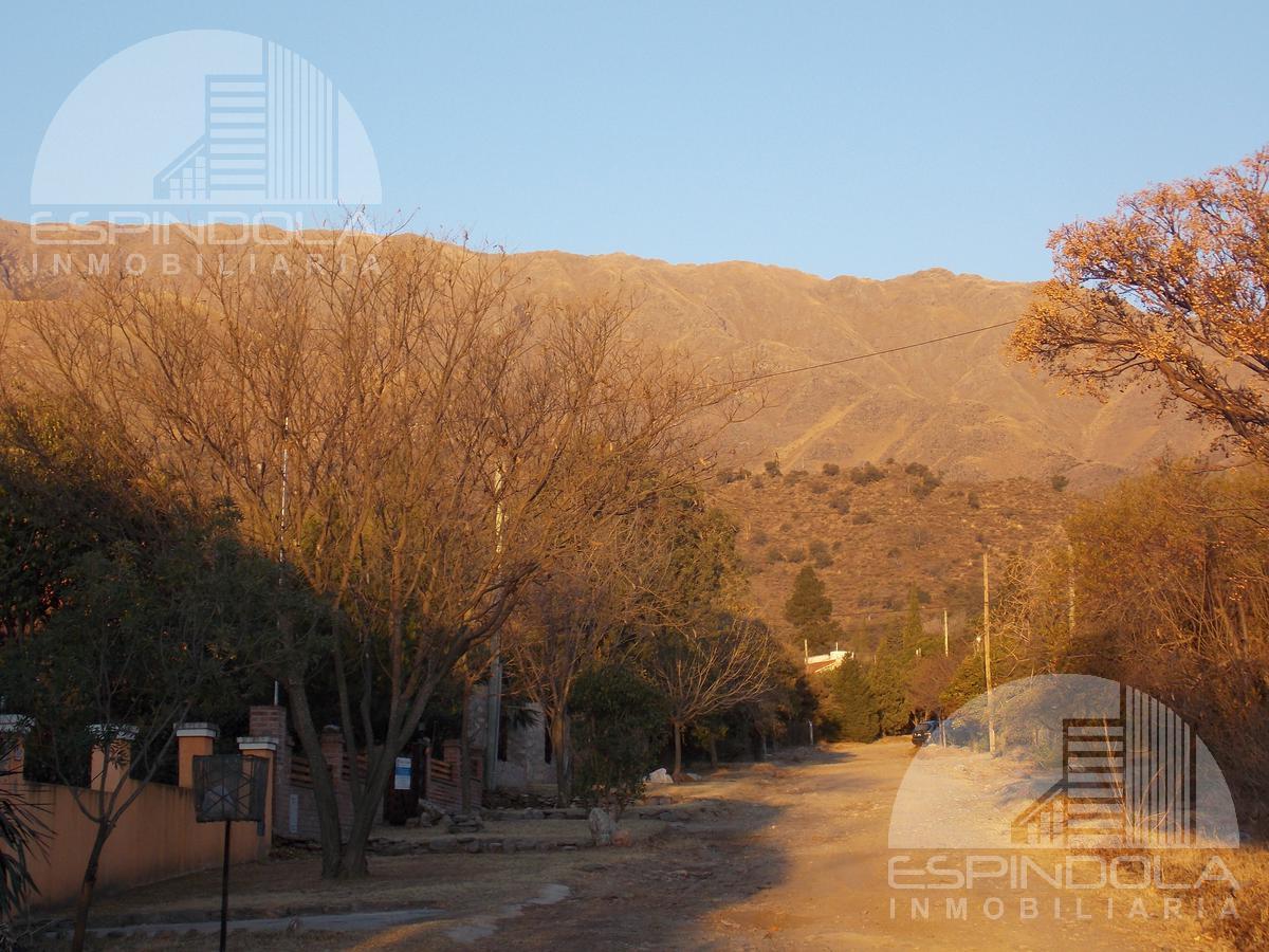 Foto Terreno en Venta en  Rincon Del Este,  Merlo  Juan B. Justo