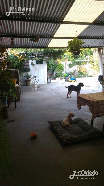 Foto Casa en Venta en  Merlo ,  G.B.A. Zona Oeste  magallanes al al 1000