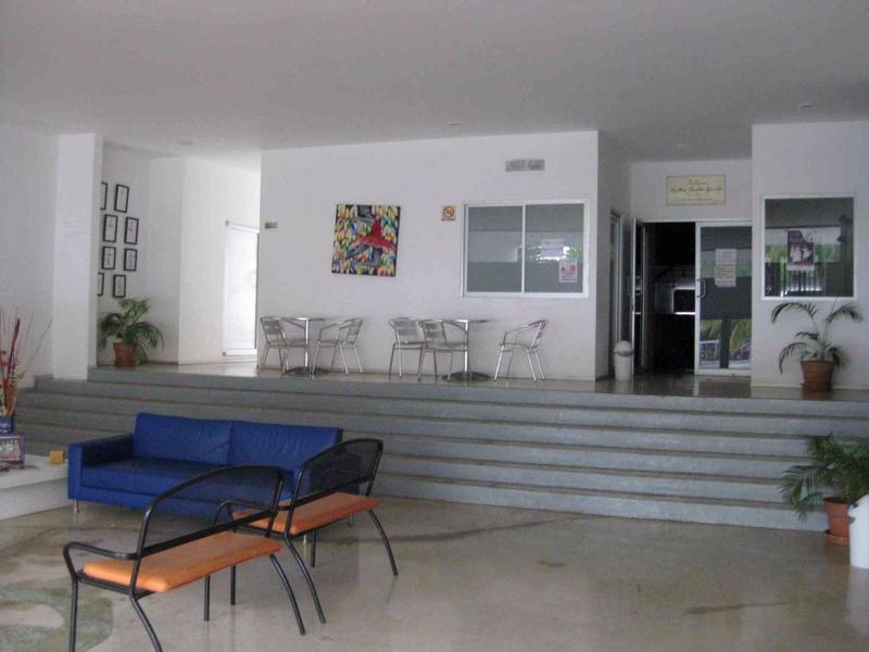 Foto Local en Venta en  Chuburna de Hidalgo,  Mérida  ¡Gran Oportunidad de Negocio! Edificio en Venta en Chuburna