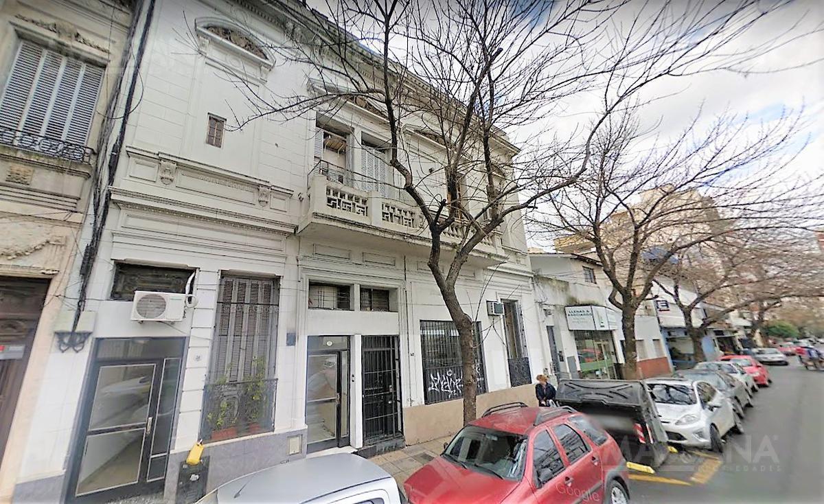 Foto PH en Venta en  Almagro ,  Capital Federal  MAZA al 0