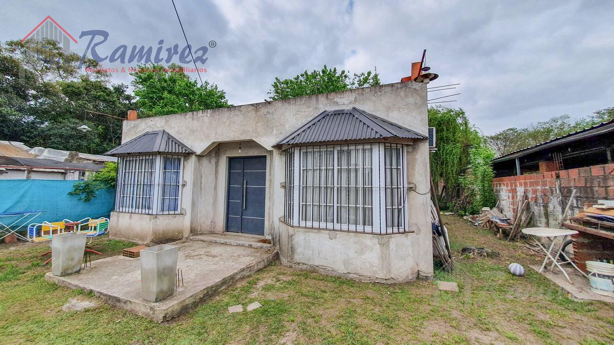 Foto Casa en Venta en  Moreno,  Moreno  Mexico al 1200