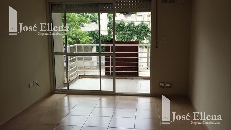 Foto Departamento en Alquiler | Venta en  Echesortu,  Rosario  Rio de Janeiro al 900