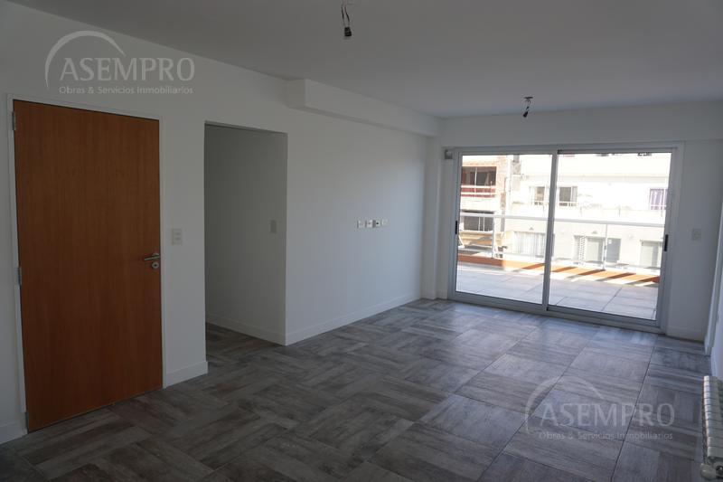 Foto Departamento en Venta en  Villa Urquiza ,  Capital Federal  Nahuel Huapi al 4900