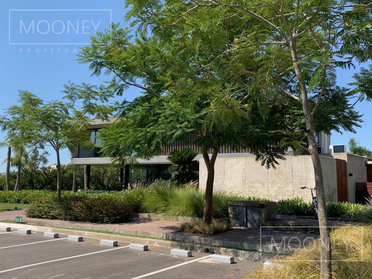 Foto Departamento en Venta en  Marinas del Yacht,  El Yacht   Marinas del Yacht