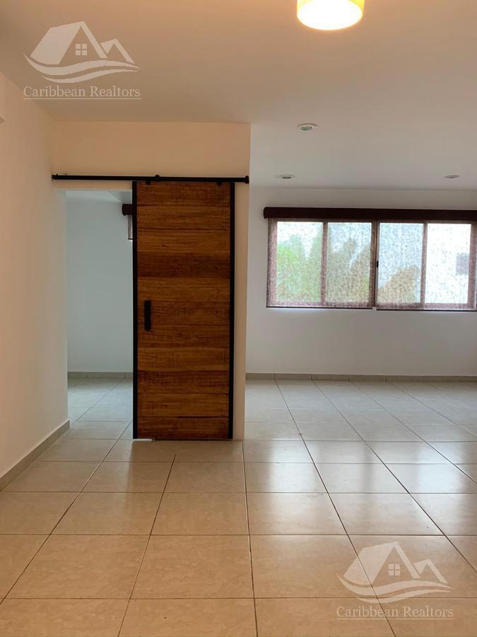 Picture Apartment in Sale in  Supermanzana 19,  Cancún  Supermanzana 19