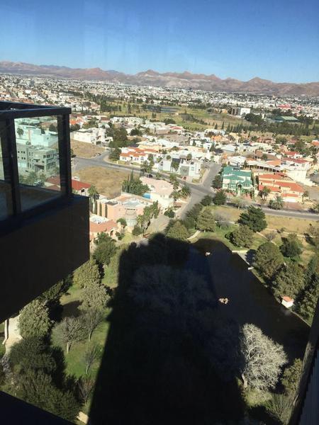 Foto Departamento en Venta | Renta en  Hacienda Santa Fe,  Chihuahua          DEPARTAMENTO EN VENTA/RENTA  EN TORRE SPHERA