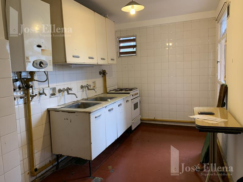 Foto Departamento en Alquiler en  Rosario ,  Santa Fe  SARMIENTO 438