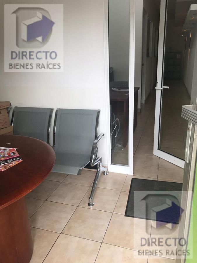 Foto Oficina en Renta en  Obispado,  Monterrey  Monterrey, Colonia Obispado