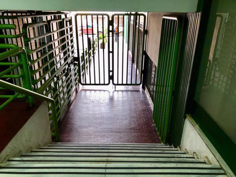 Foto Local en Venta en  Centro,  Cordoba  LIMA al 200