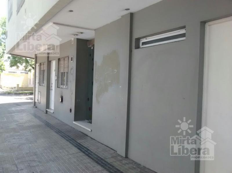 Foto Departamento en Venta en  La Plata ,  G.B.A. Zona Sur  Calle 72 esquina 3