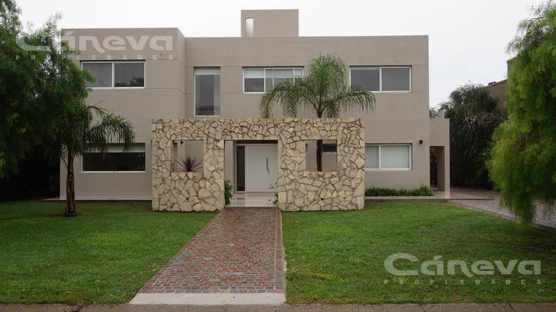 Foto Casa en Venta en  Santa Clara,  Villanueva  Villanueva Santa Clara