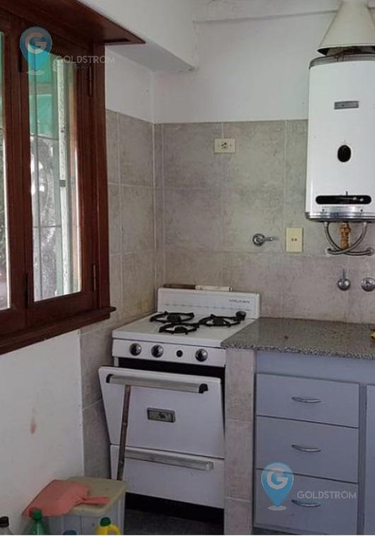 Foto Casa en Venta en  Estancia San Juan,  Countries/B.Cerrado (Berazategui)  Barrio San Juan